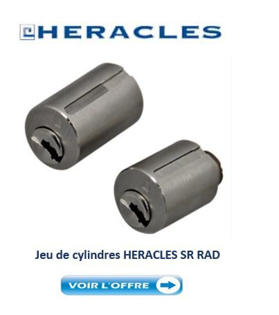 Cylindre_HERACLES_SR_RAD