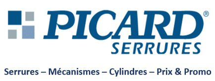 Serrurier_Picard_Le_Plessis_Robinson
