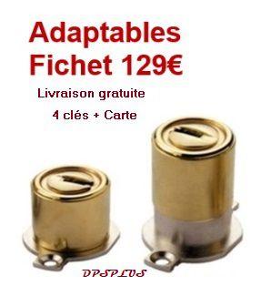 Fichet_Palaiseau_91120