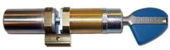 Cylindre_Fichet_f3d_monobloc