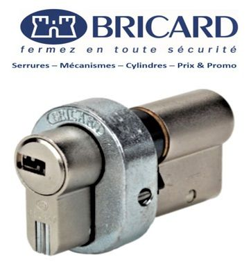 Bricard_Serial_S_