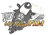 68e Rallye FIM – 15 20 juillet – Epernay (51)