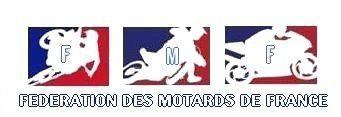 La Fédération des Motards de France