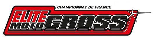 Championnat de France Motocross Elite