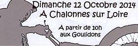Ce weekend une dernière épreuve attend l'ensemble des pilotes engagé par les ligues de la FFM à Chalonnes-sur-Loire