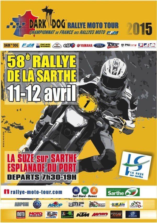 Bravo encore aux pilotes qui concours ce weekend ! Bravo encore pour leurs motivations et leurs dynamisme dans ce championnat de France ! Bravo encore à eux ! Bonne chance à tous pour ce weekend !