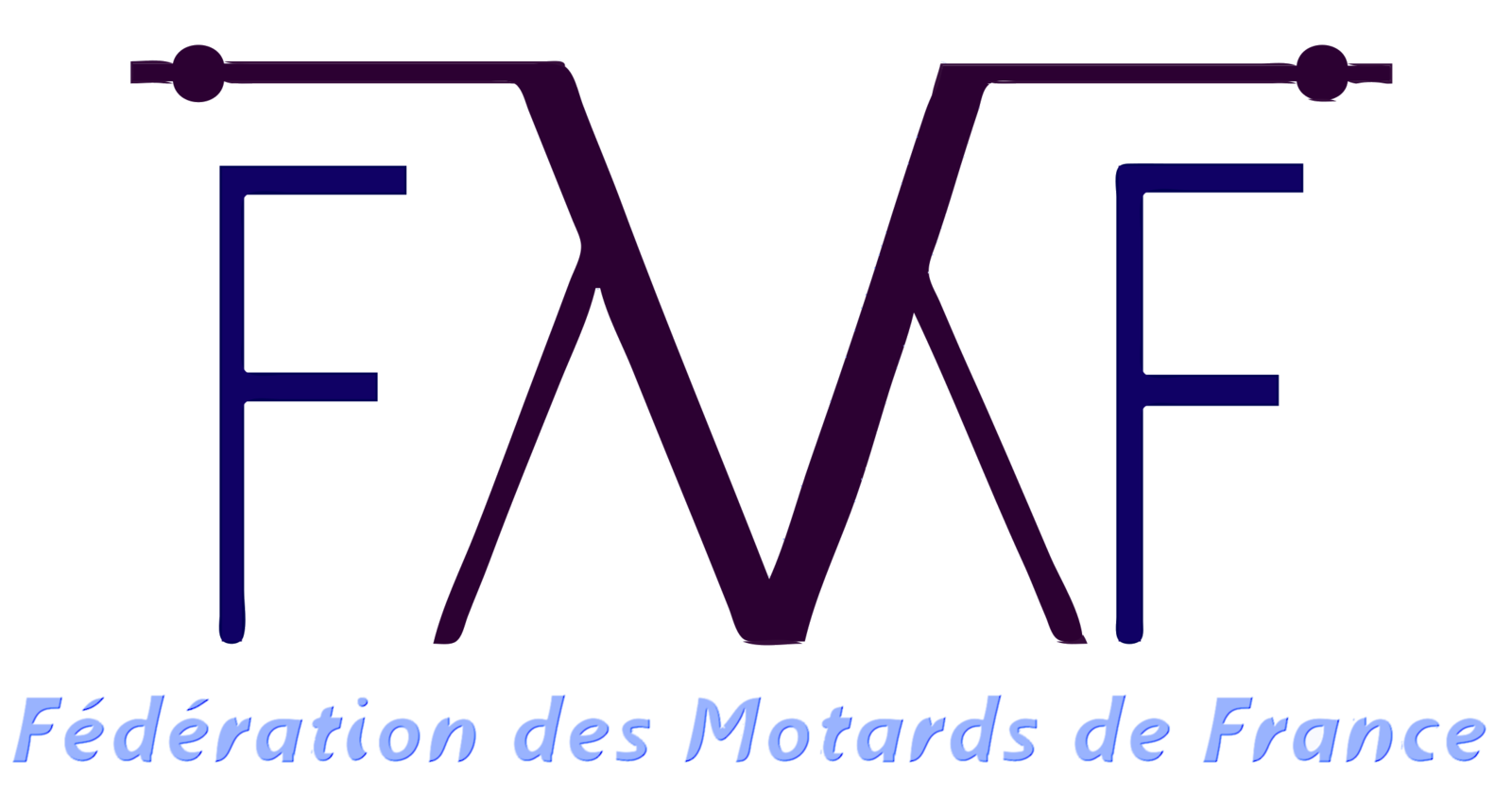 Logo nouvel génération - 2017