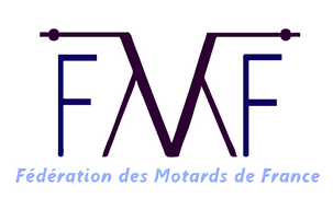 Composition officielle de l'équipe de France