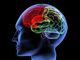 Neuroleptiques ou neurotoxiques...