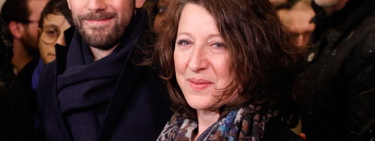 Agnès Buzyn : encensée par les gras médias comme une nouvelle Simone Veil