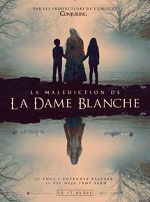 rencontres dame blanche