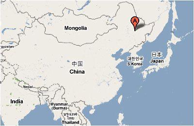 Harbin Carte Chine.Chine Neige Et Glace Tai Ji Quan Et Qi Gong Le Blog De