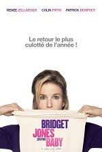 Bridget Jones Baby - film