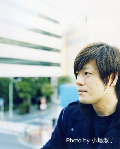 L'écrivain Keiichiro Hirano s'oppose aux JO de Tokyo en 2021