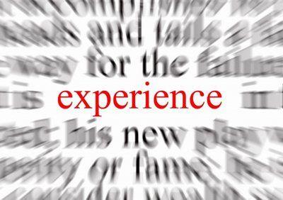 De l'information pour de l'information ne sert à rien... L'ACTION change tout...