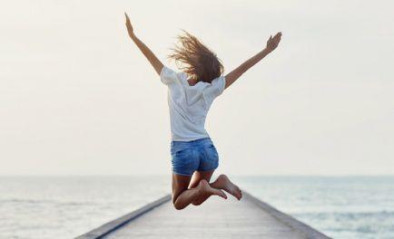 5 choses que tu dois arrêter de faire si tu veux être heureux