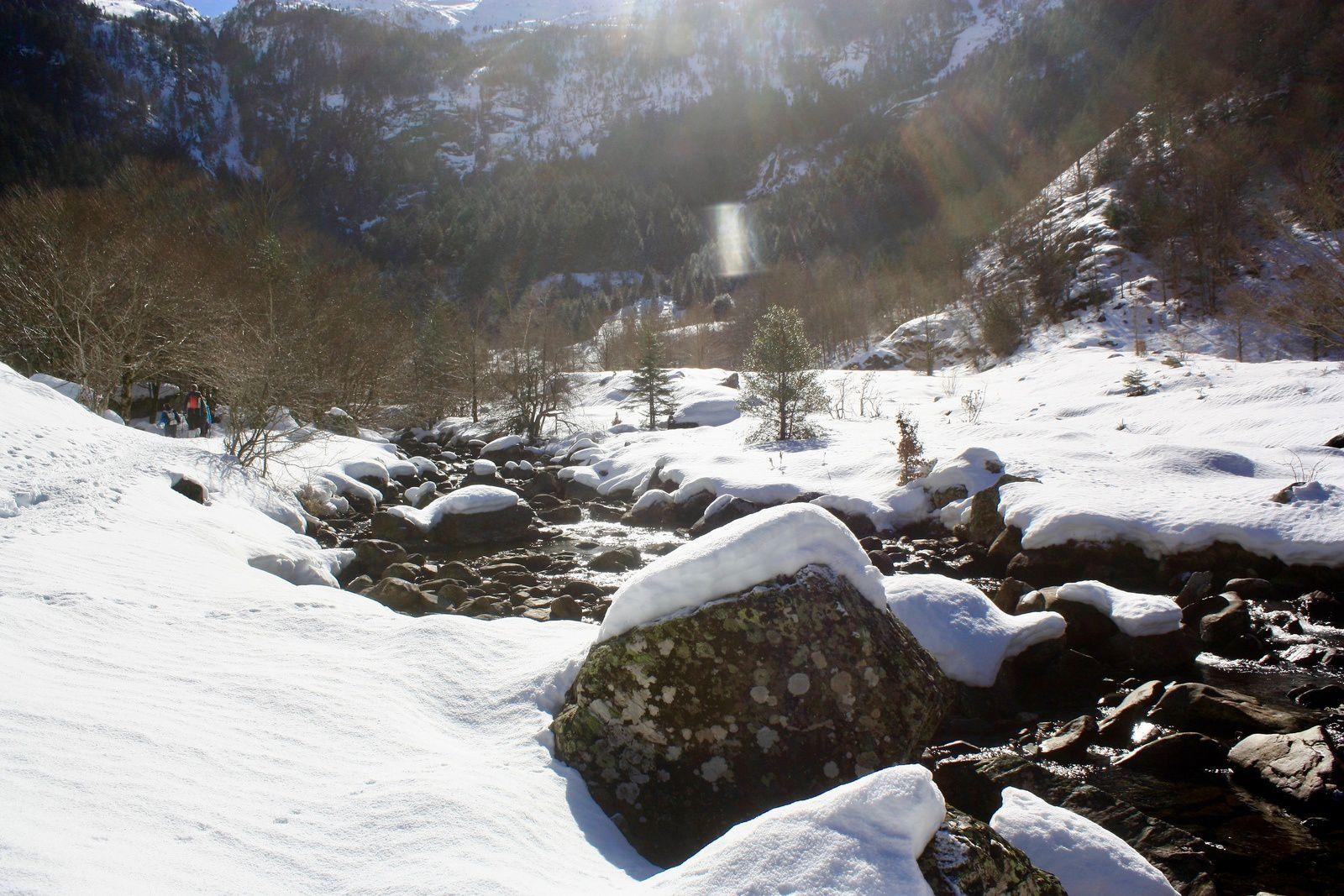 Album-Ariège 2019 stage 2