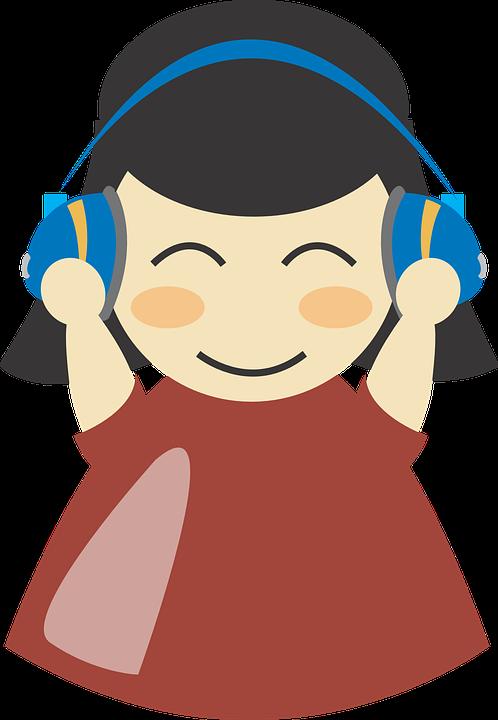 Collège[4e] Bonnes nouvelles à lire ou à écouter !