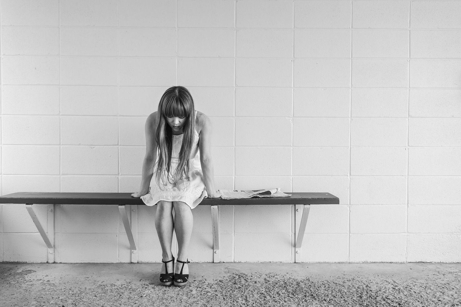 demander de l'aide addiction