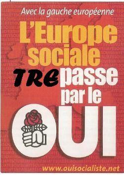 """""""...l'Eurogroupe n'existe pas en droit, aucun traité n'a été rédigé pour lui""""."""