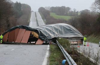 Bretagne, 2018, amélioration des conditions de Travail de (certains) fonctionnaires