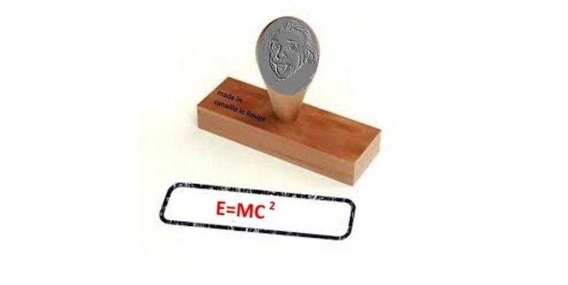 Compagnie ou société nationale ? E=MC2