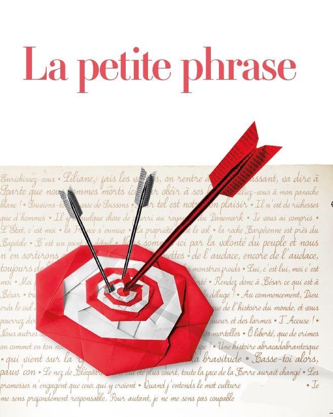 Recherche prof de Français