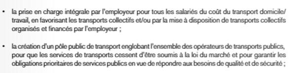 Sources repère revendicatif de la CGT (https://fr.calameo.com/read/0046291834f4a7fcda689)