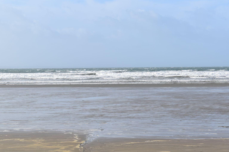 Grèves et pouvoir, sous les pavés la plage