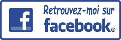https://www.facebook.com/La-cuisine-de-Boomy-253957604781331/?ref=bookmarks