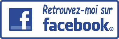 PAGE FB LA CUISINE DE BOOMY