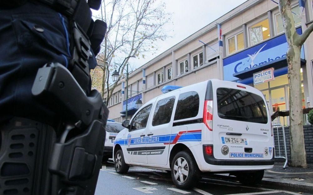 Hauts-de-Seine : la sécurité vient à votre rencontre