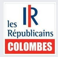 COLOMBES - RÉSULTATS PRIMAIRE DE LA DROITE ET DU CENTRE 1er et 2nd TOUR