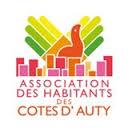 Colombes solidaire avec l'association des Côtes d'Auty et son Cabaret Gourmand pour les personnes isolées ou démunies