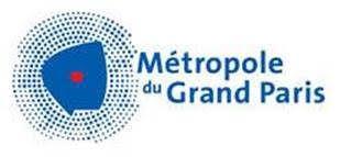 Rejet de ma candidature pour la Métropole du Grand paris !
