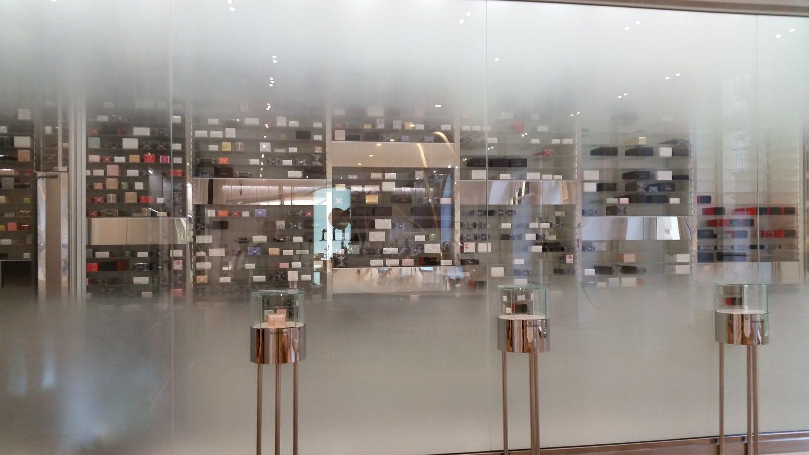 Visite à faire absolument : le Grand Musée du parfum à Paris