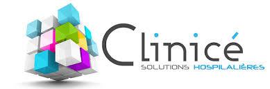Clinicé: Clinique Saint-Charles : « 80% d'ambulatoire en 2018 ».