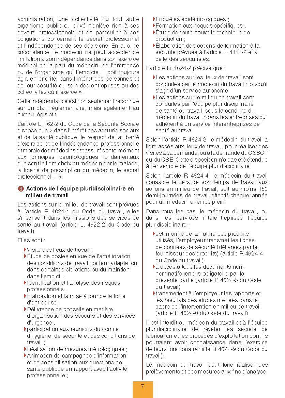 Covid-19:Comment gérer l'exposition des salariés au Covid-19 afin de les protéger/Le document unique d'évaluation des risques professionnels(DUERP)/L'alerte du syndicat/Rôle et obligations du service de santé au travail et du médecin du travail/Le droit d'alerte et le rôle du CSE CSSCT/Accident du Travail / Maladie à caractère Professionnel (AT-MP)/La faute inexcusable de l'employeur.