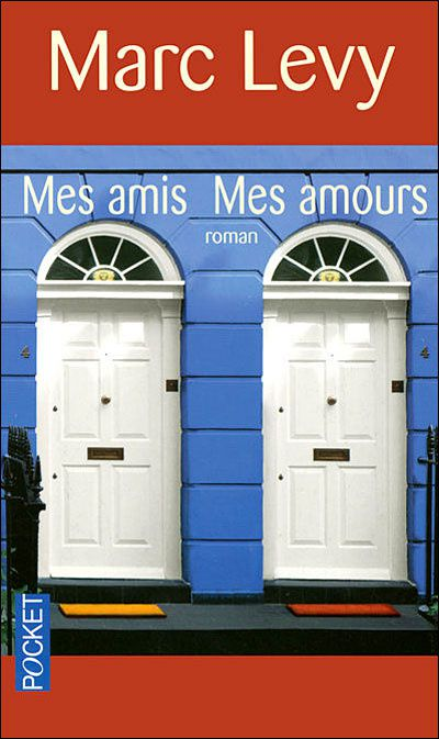 Citations Film Mes Amis Mes Amours