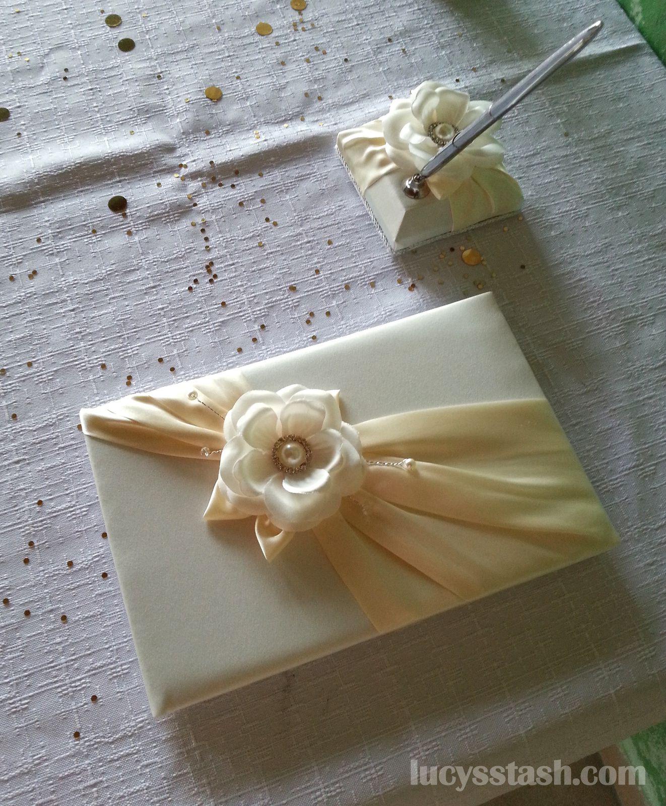 My Wedding Diary - Part 6: THE WEDDING!