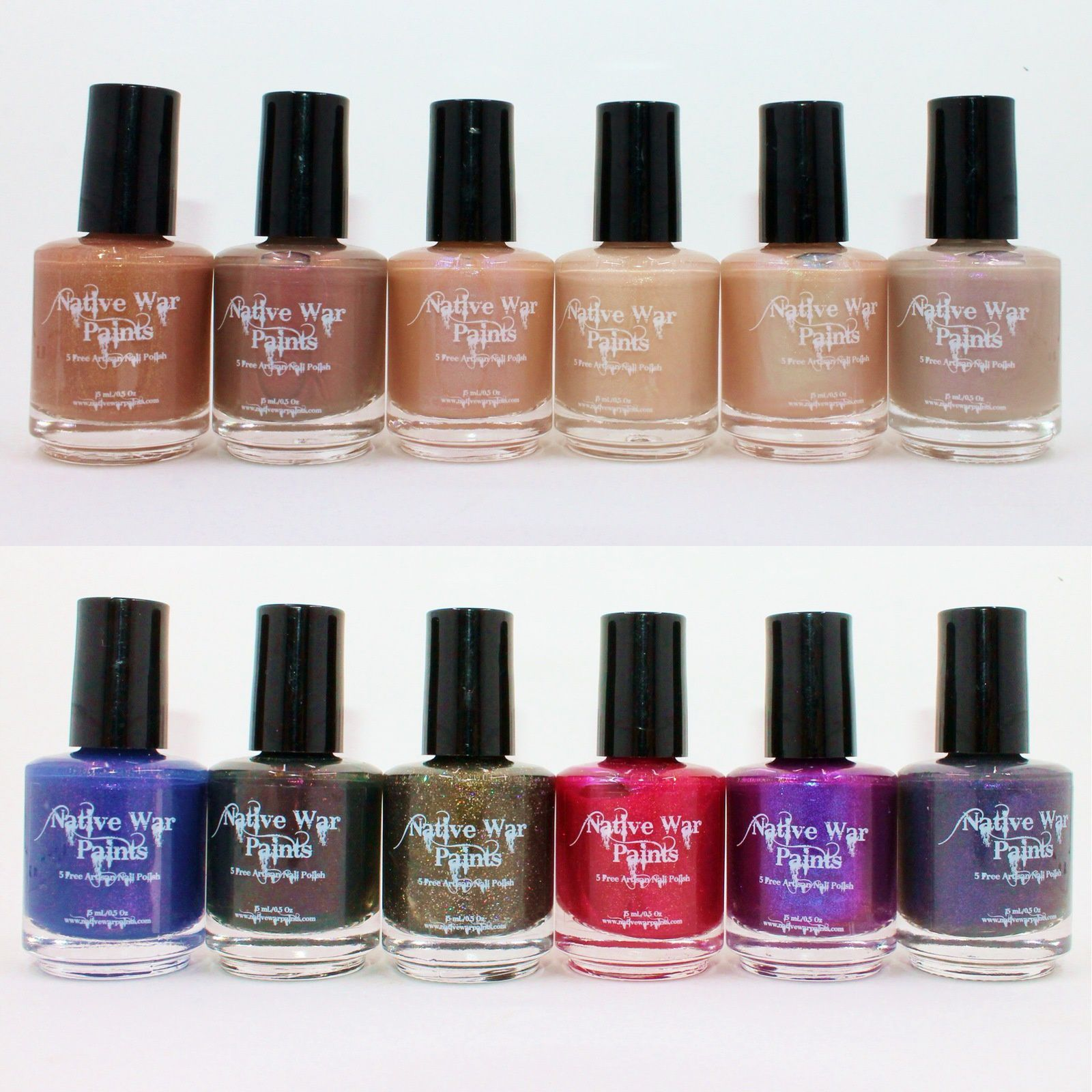 Native war paints Nudist, Exposed, Naked, Full Frontal, Bare, Uncensored, Cerulean Sunset, Rosemary's baby, Black Friday 2017, Pink Posies and Ponies, December 2017, November 2017.