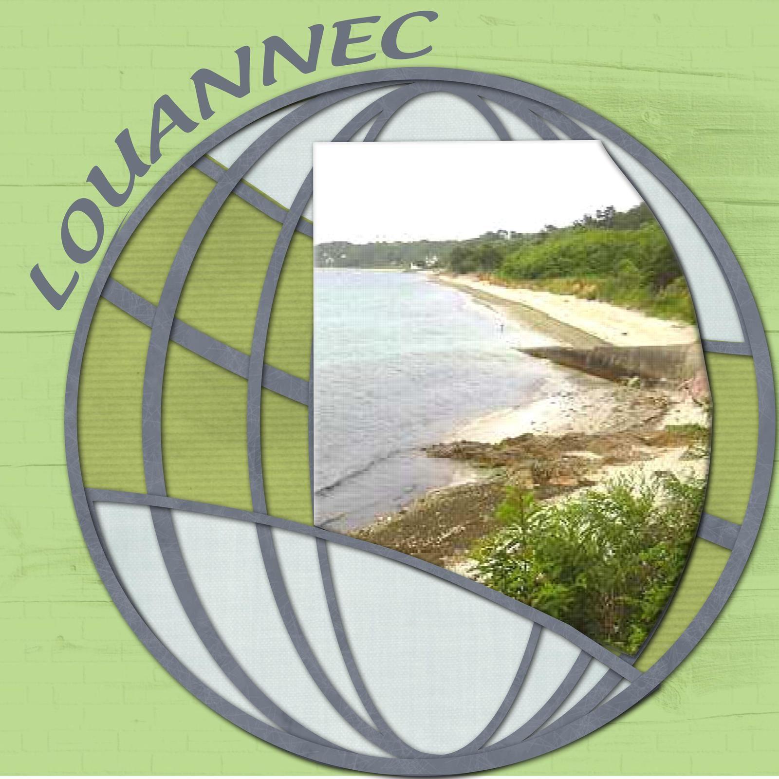 LOUANNEC