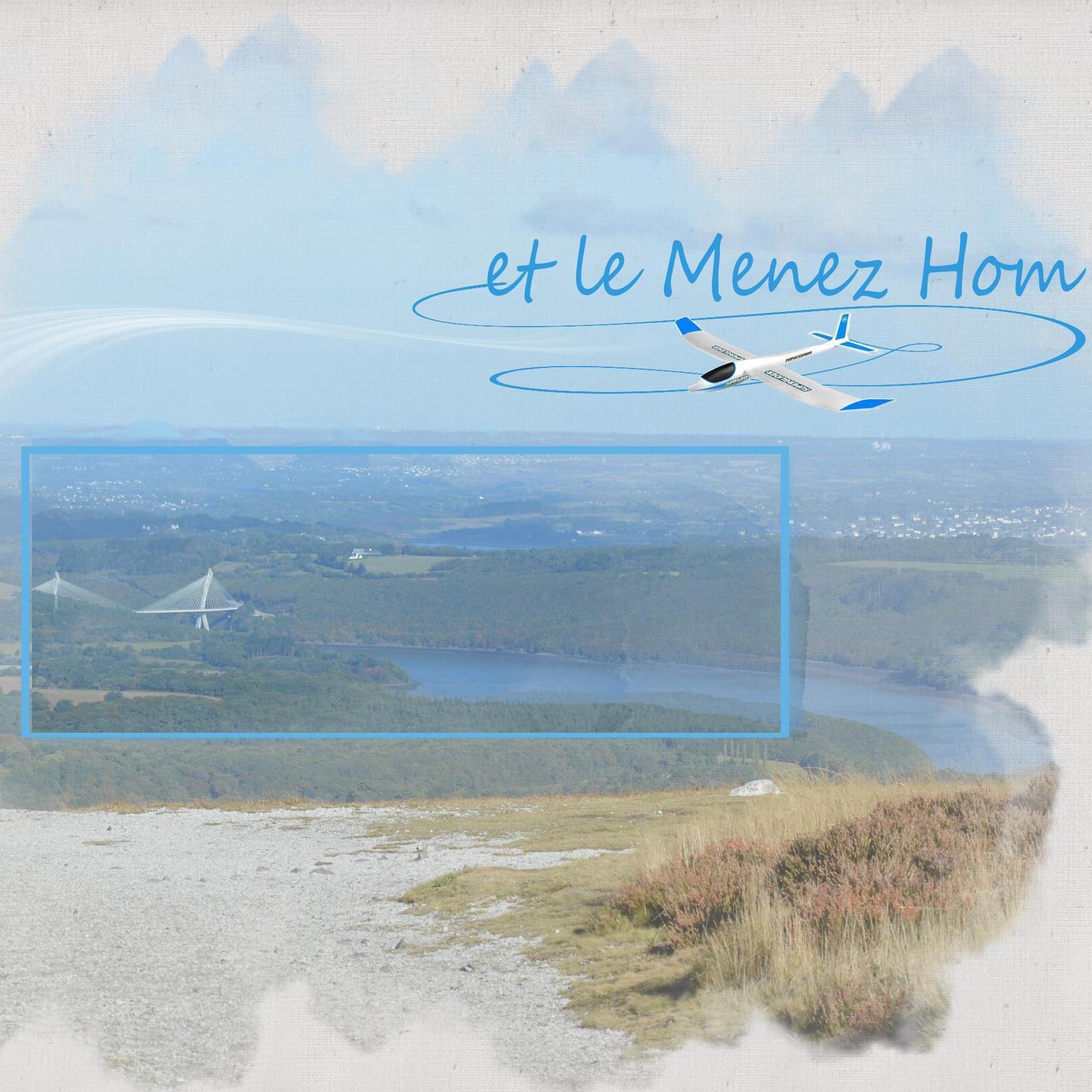 Menez-Hom
