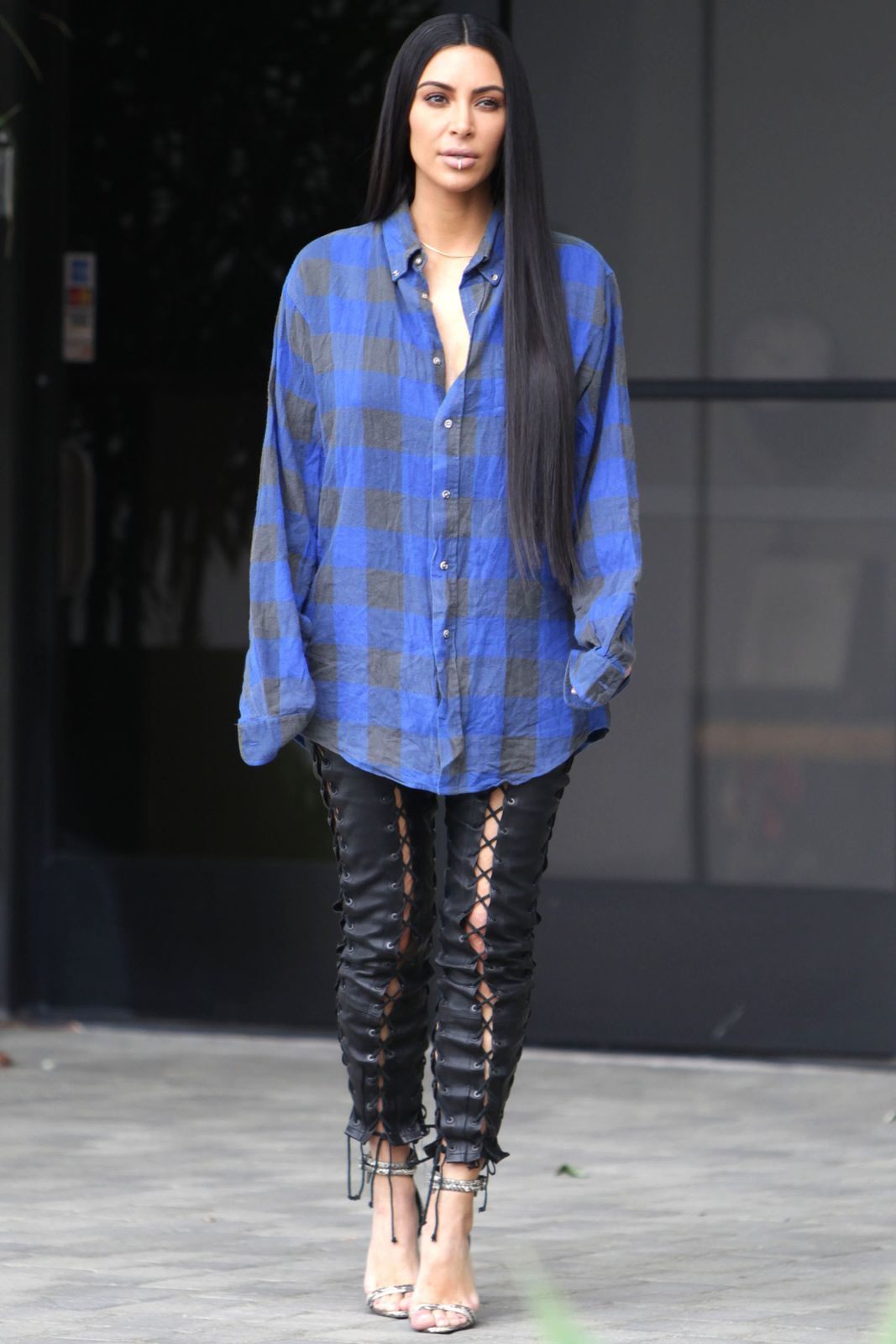 Kardashian Style: HOT OR NOT?