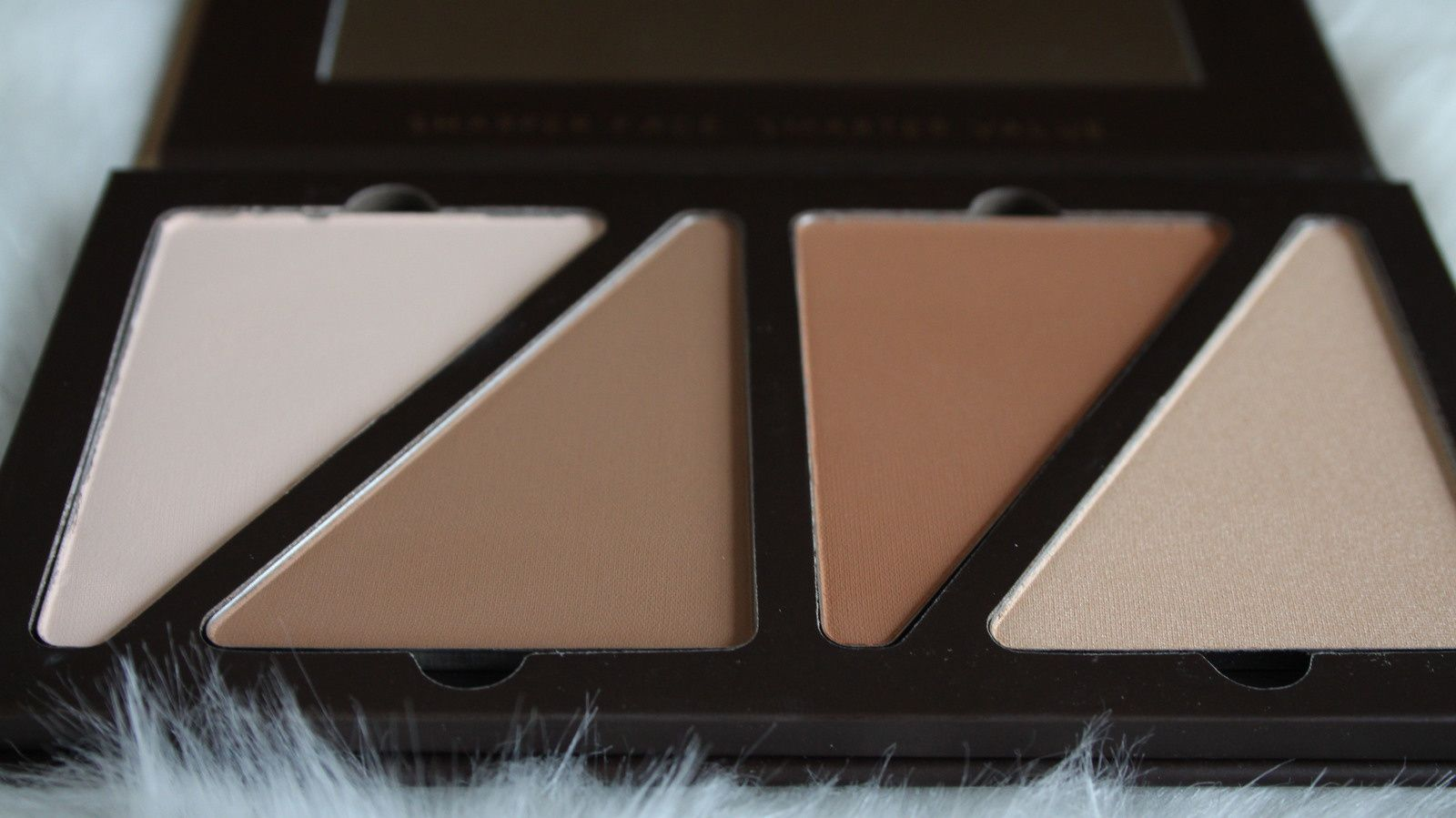 BEST Contour Palette Ever!! | My REVIEW!