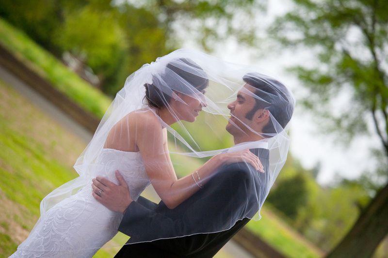 Creative Proposals for Imaginative Couples