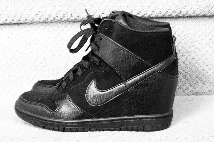 10 Reasons Why the Air Jordan 1 is One of the Most Popular Shoes of All-Time