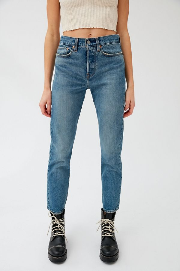 Urban Outfitters Winter Wish-List