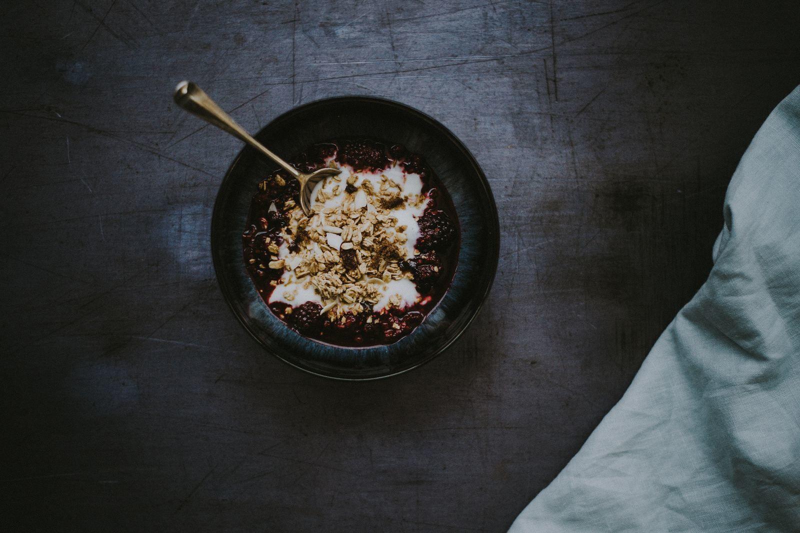 5 choses à faire pour être en forme et de bonne humeur le matin !