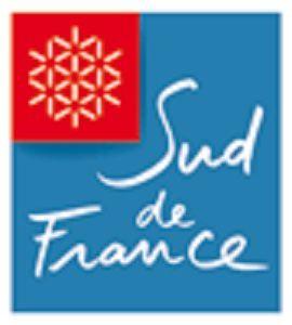 La marque s'étend maintenant à Midi-Pyrénées.